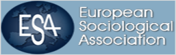 EuropeanSociologicalAssociation