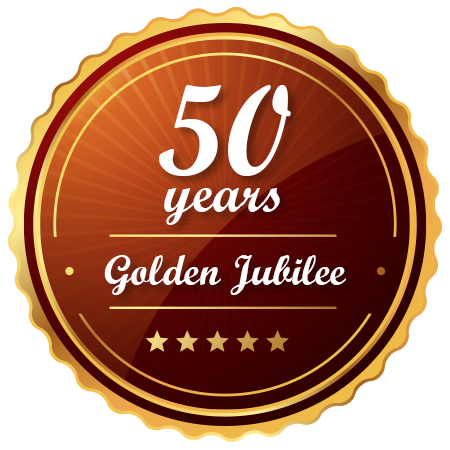 golden jubilee icon 01