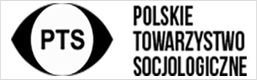 PolishSociologicalAssociation